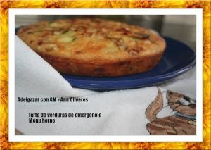 tarta de verduras emergencia2 GM
