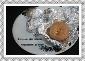 patatas asadas rellenas1 GM