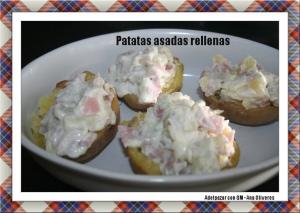 patatas asadas rellenas2 GM