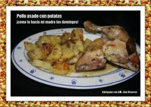 pollo de mamá1