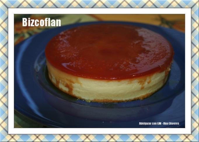 bizcoflan2
