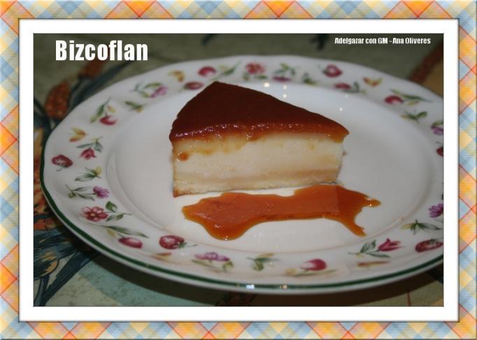 bizcoflan3