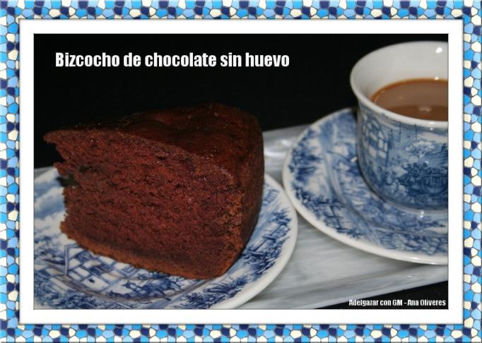 corte2 bizcocho chocolate sin huevo GM