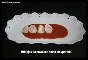 milhojas de pavo con salsa inesperada3jpg