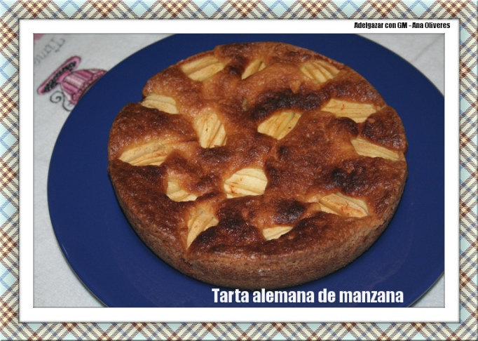 tarta alemana de manzana2