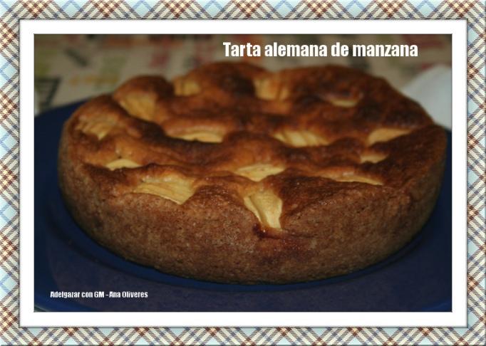 tarta alemana de manzana3