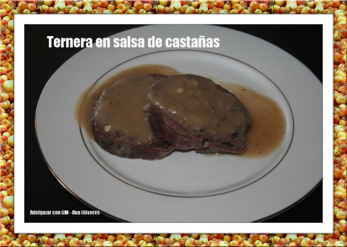 ternera con salsa de castañas2 GM