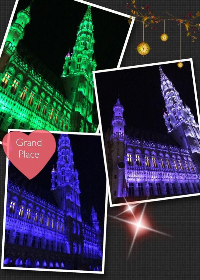 bruselas5