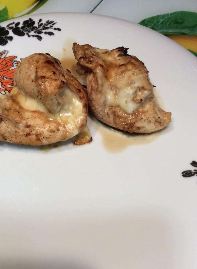rollos con salsa naranja7