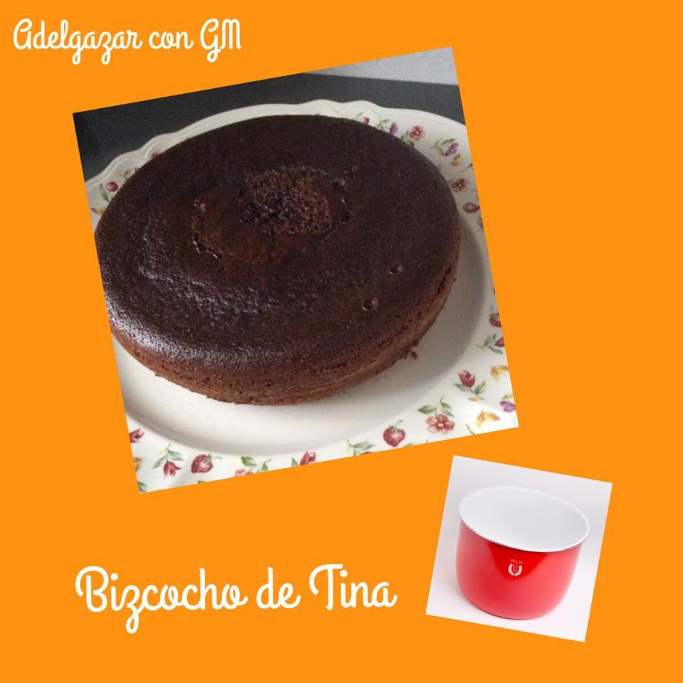 TINA, SIMPLY DE BEST!! (2/6)