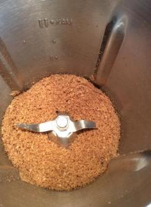 cafe y canela2