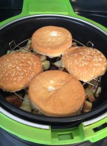 hamburguesas3