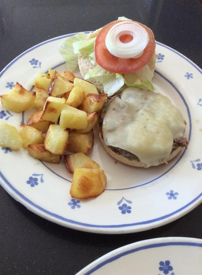 hamburguesas6