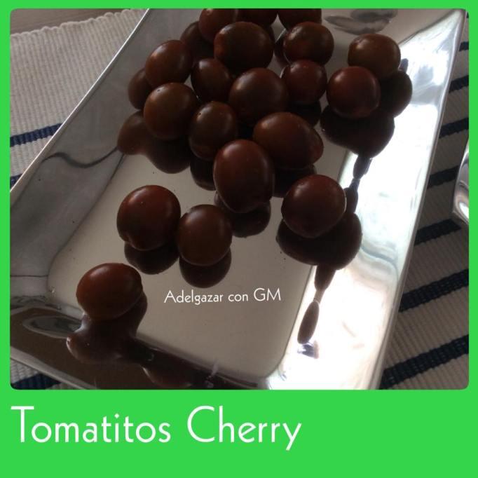 cherrys confitados2