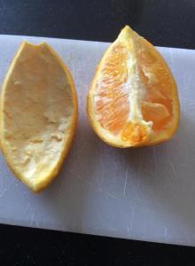 fruta confitada1
