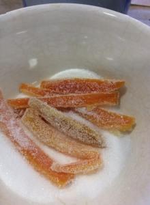 fruta confitada11