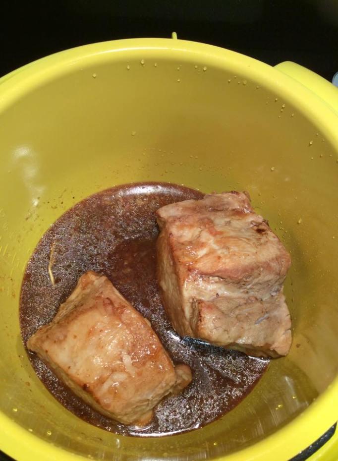 lomo con salsa de cebollas4