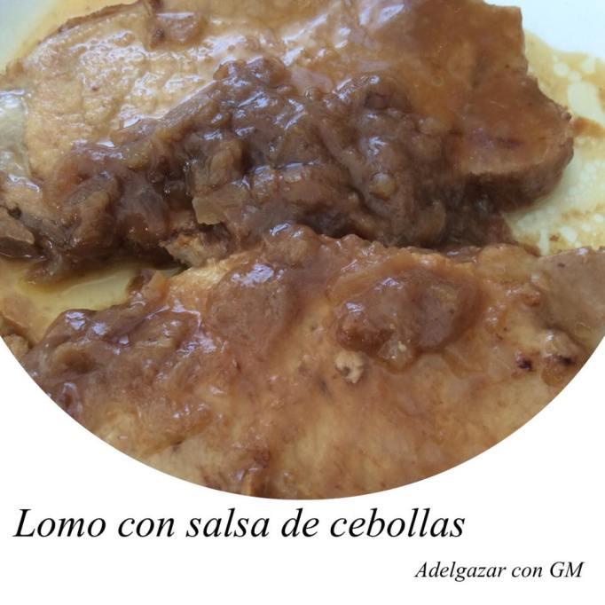 lomo con salsa de cebollas5