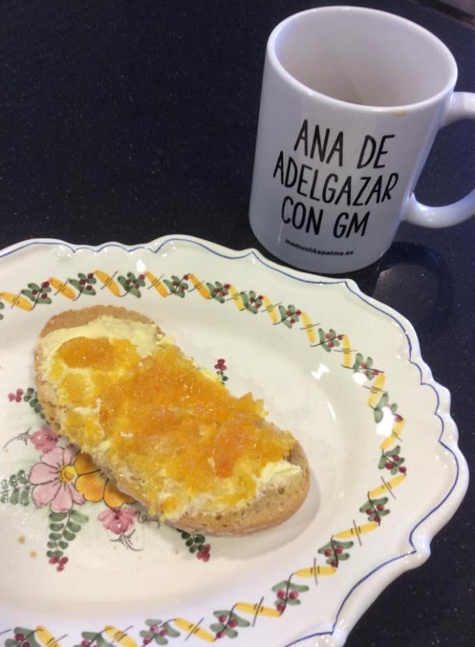 mermelada de naranja y limon5