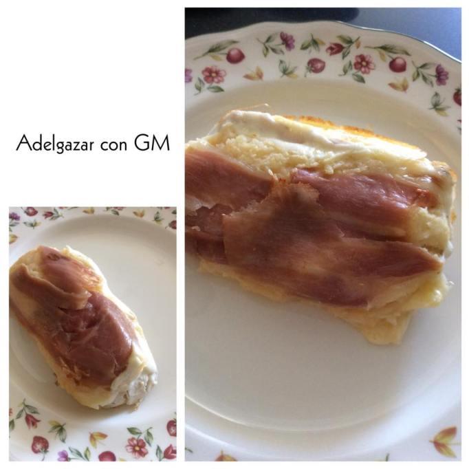 pastel de patata y jamon4