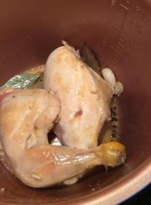 pollo confitado2
