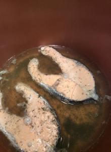 salmon escalfado3