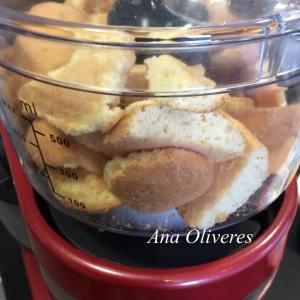 tarta de queso sin harina4