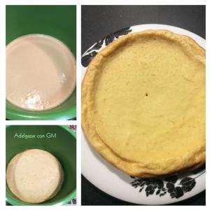 tarta de queso sin harina7
