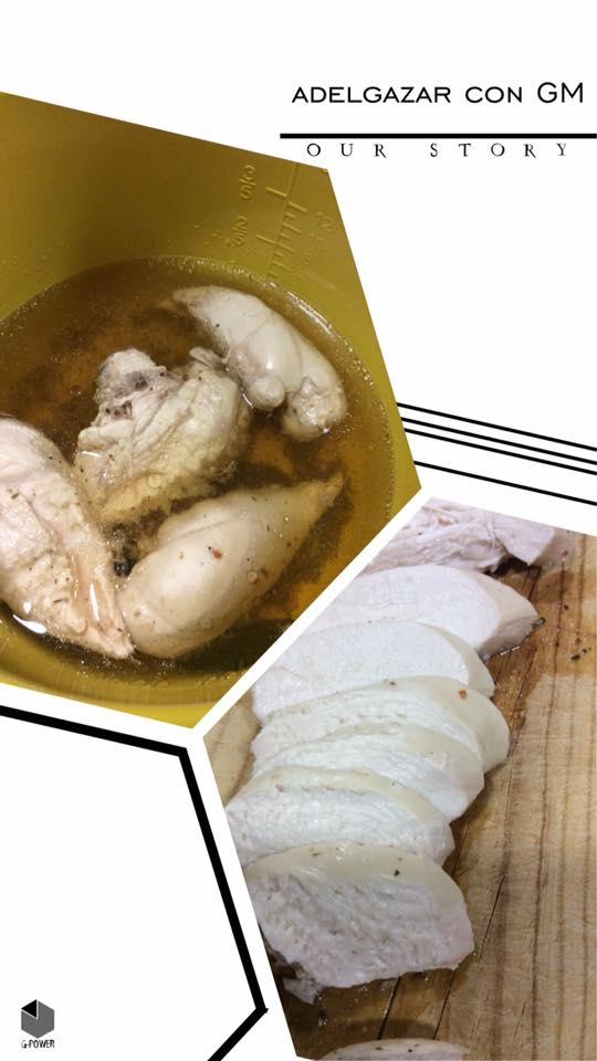 bocadillo pollo2