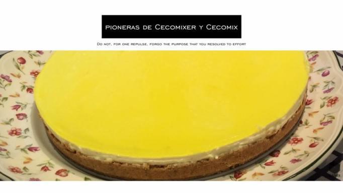 tarta gelatina y queso6
