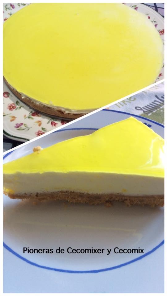 tarta gelatina y queso7