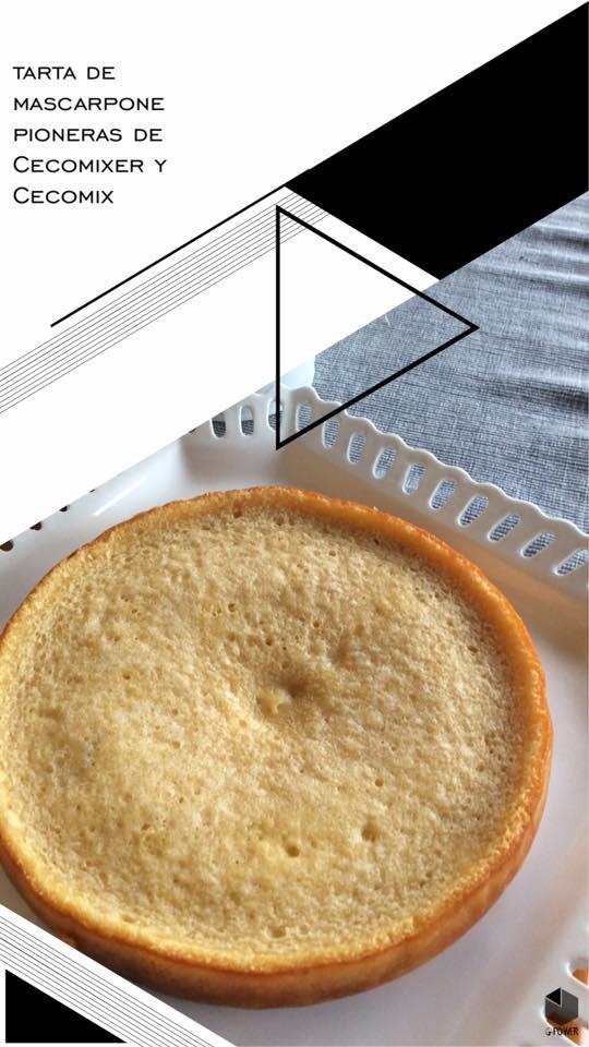 tarta mascarpone1