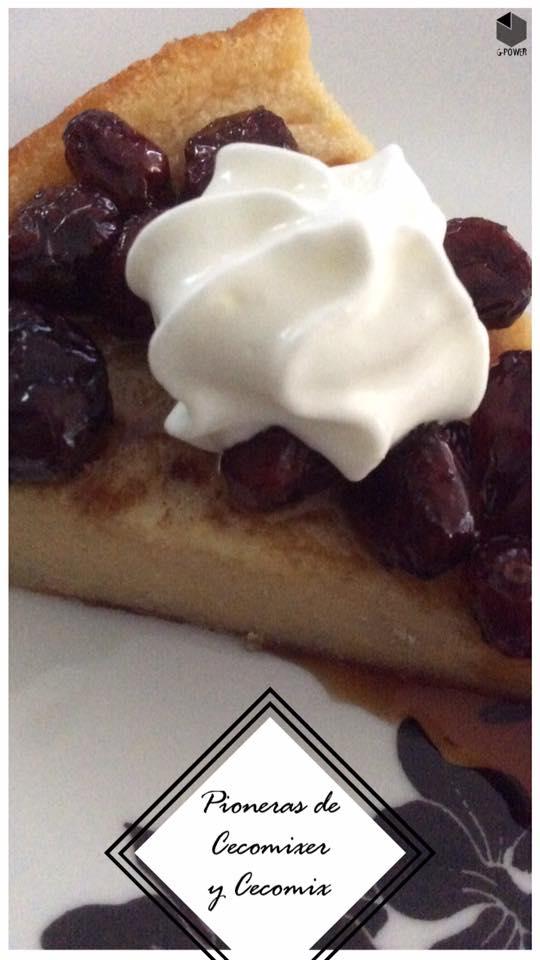 tarta mascarpone2