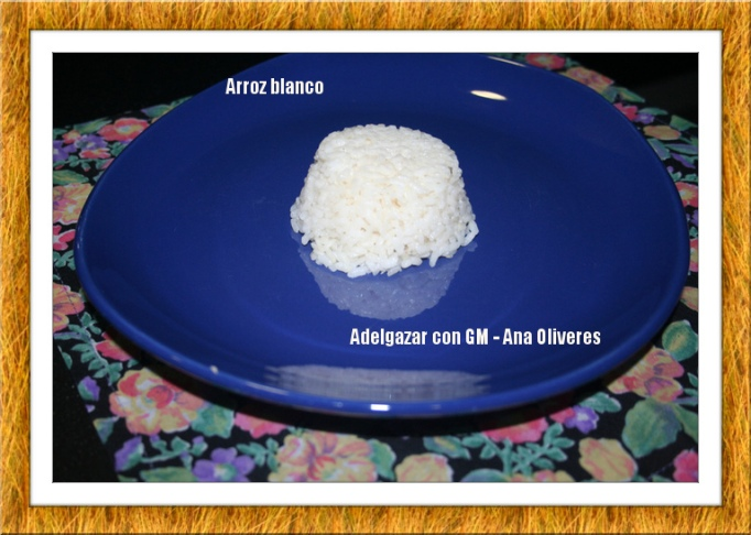 arroz blanco2 GM