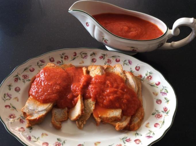 salsa pimientos piquillo2