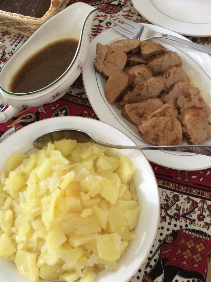 solomillo en salsa de cebolla1
