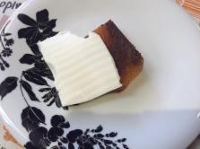 dulce de batata4