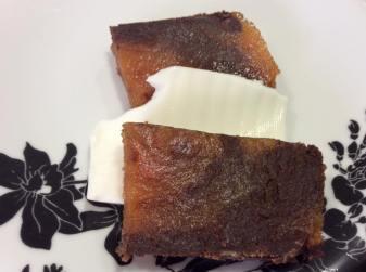 dulce de batata5