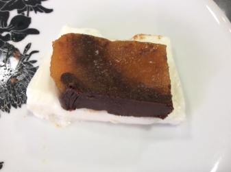 dulce de batata6