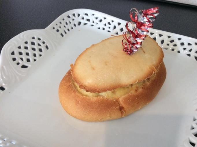 mollete tortilla2.jpg