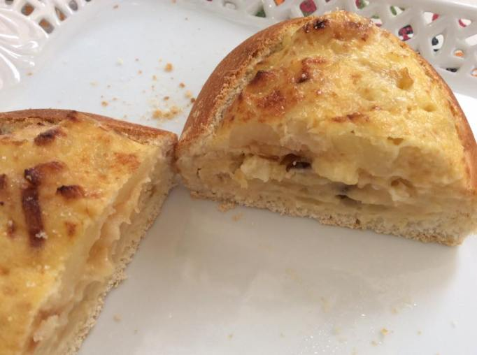mollete tortilla3