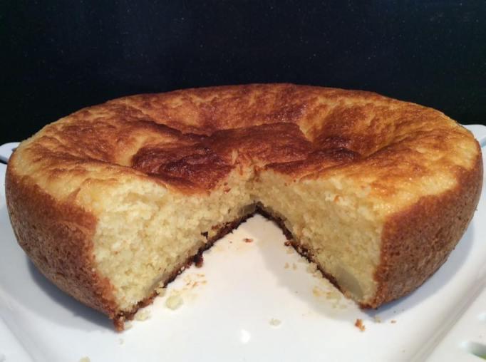 nata queso y pera5