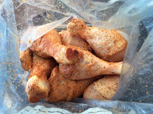 pollo frito2