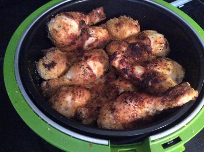 pollo frito5