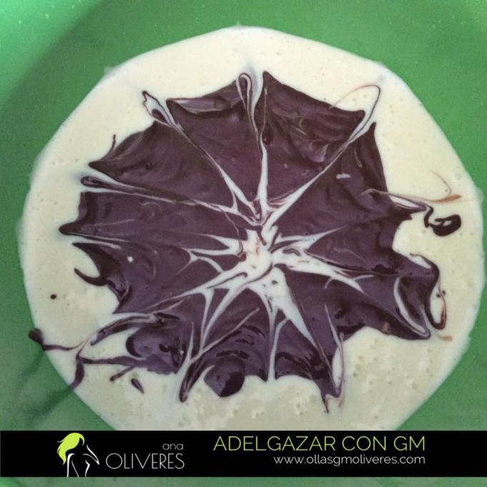ollas-gm-oliveres-bizcocho-araña1.jpg