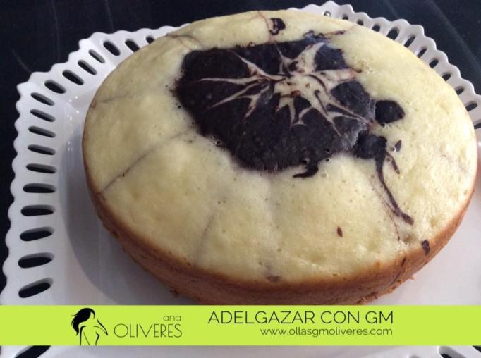 ollas-gm-oliveres-bizcocho-araña2