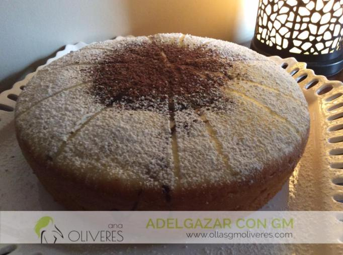 ollas-gm-oliveres-bizcocho-araña3