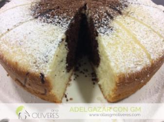 ollas-gm-oliveres-bizcocho-araña5