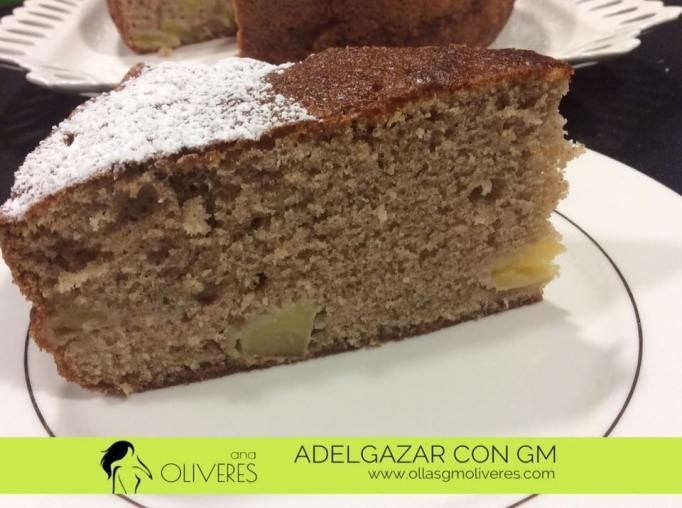ollas-gm-oliveres-bizcocho-de-manzana1