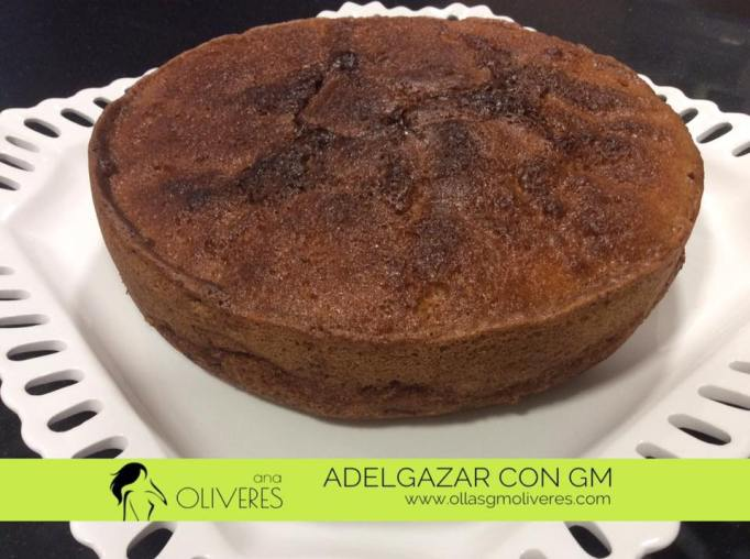 ollas-gm-oliveres-bizcocho-de-manzana2
